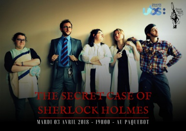 2018-the-secret-case-of-sherlock-holmes-le-foll-04.jpg