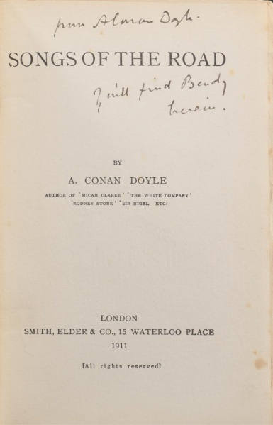 File:Smith-elder-1911-songs-of-the-road-titlepage-signed.jpg