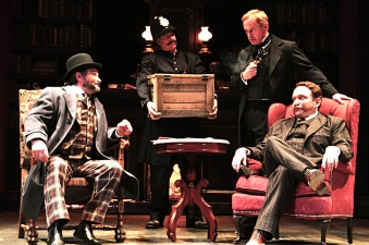 2013-sherlock-holmes-and-the-crucifer-of-blood-whalen-13.jpg