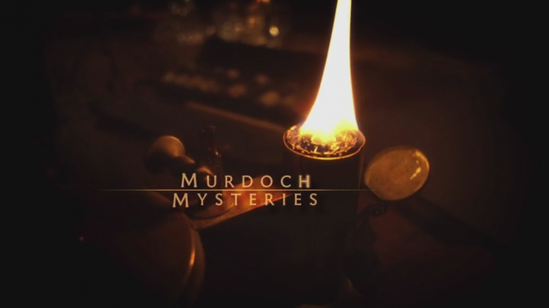 File:Murdoch-mysteries-title0.jpg