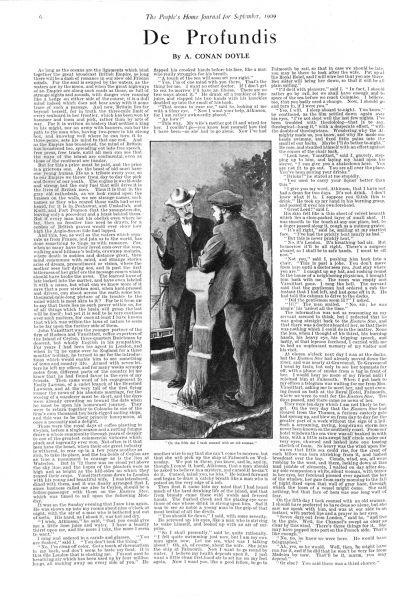 File:The-people-s-home-journal-1909-09-p6-de-profundis.jpg