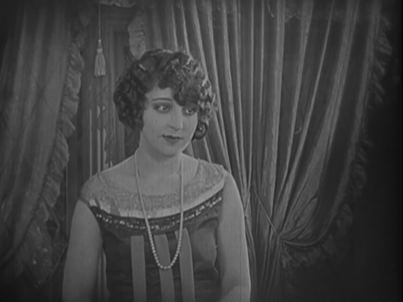 File:1925-the-lost-world-gladys-hungerford.jpg