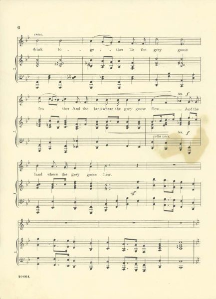 File:Chappell-1898-12-song-of-the-bow-p6.jpg
