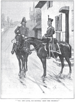 The-crime-of-the-brigadier-strand-jan-1900-4.jpg
