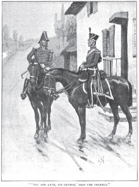 File:The-crime-of-the-brigadier-strand-jan-1900-4.jpg