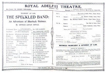 1910-the-speckled-band-adelphi-programme-01.jpg