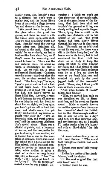File:London-society-1880-12-the-american-s-tale-p48.jpg