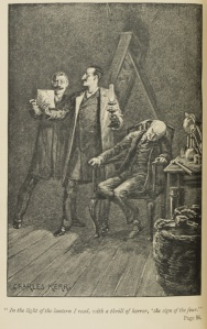 Spencer-blackett-1890-10-01-the-sign-of-four-frontispiece.jpg