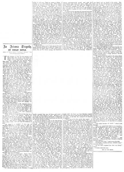 File:The-penny-illustrated-paper-1892-09-24-p4-an-arizona-tragedy.jpg