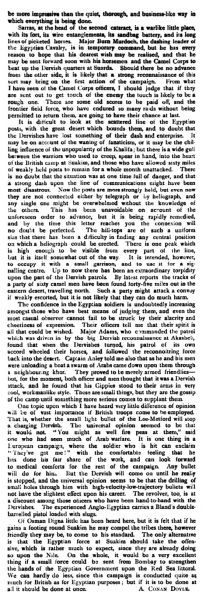 File:The-westminster-gazette-1896-05-11-letters-from-egypt-p2.jpg
