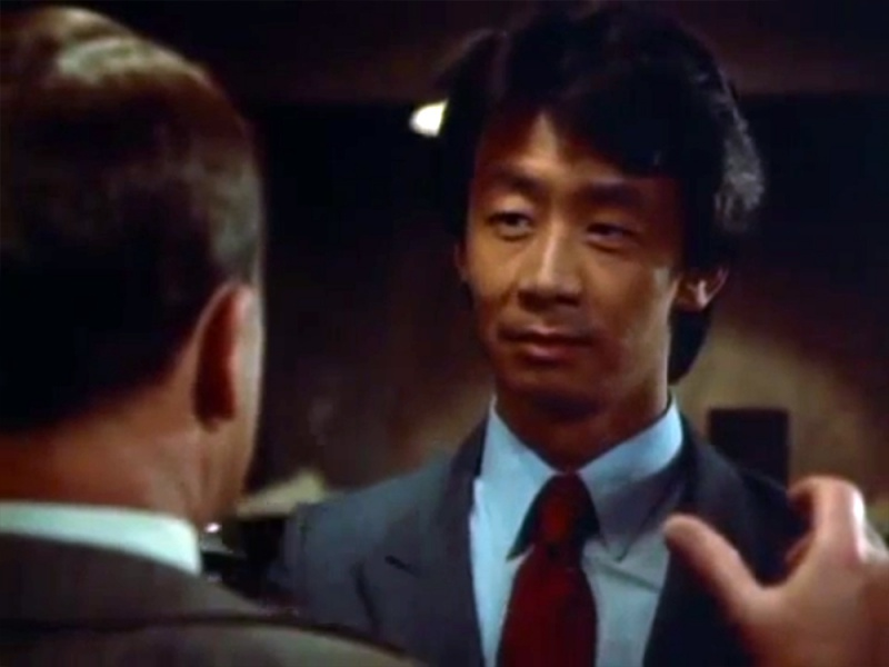 File:1984-magnum-pi-s04e18-victor-ching.jpg