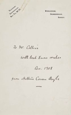 Letter-sacd-1908-12-best-christmas-wishes-collier.jpg