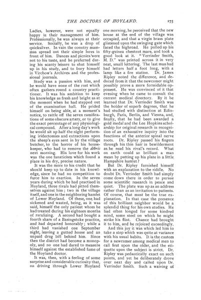 File:Mcclure-s-magazine-1895-08-the-doctors-of-hoyland-p275.jpg