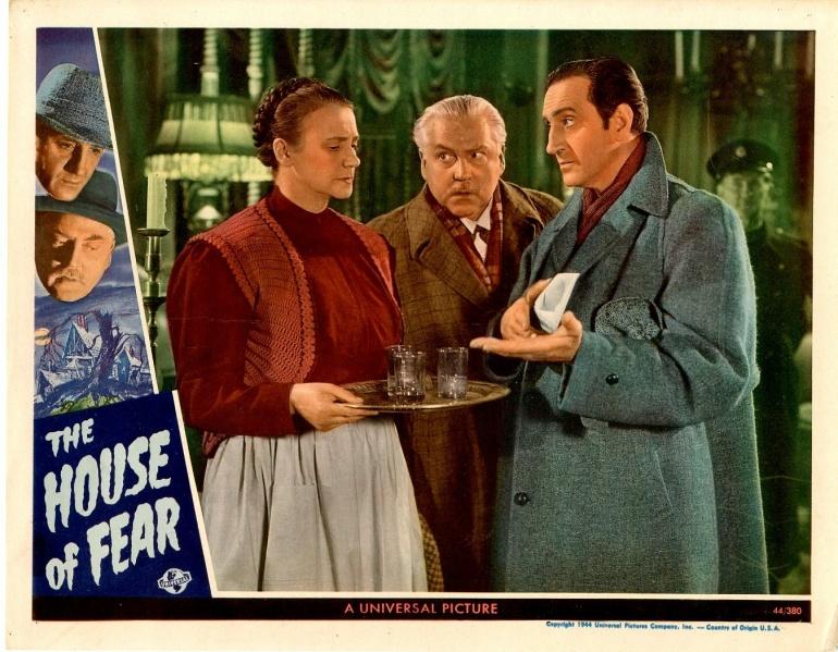 https://www.arthur-conan-doyle.com/images/thumb/1/17/1945_housefear_4.jpg/770px-1945_housefear_4.jpg
