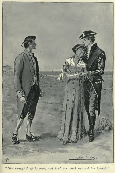 File:J-w-arrowsmith-1893-the-great-shadow-beyond-the-city-p51-illus.jpg