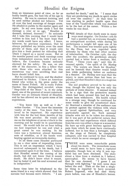 File:The-strand-magazine-1927-08-houdini-the-enigma-p138.jpg