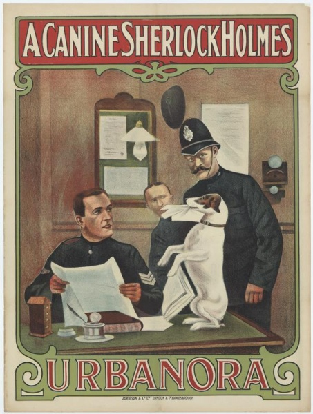 File:1912-a-canine-sherlock-holmes-poster.jpg