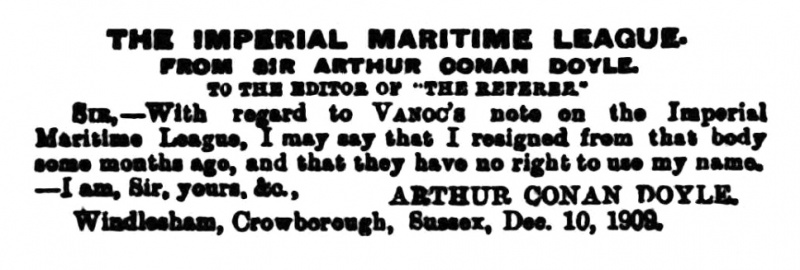 File:The-referee-1909-12-12-p1-the-imperial-maritime-league.jpg