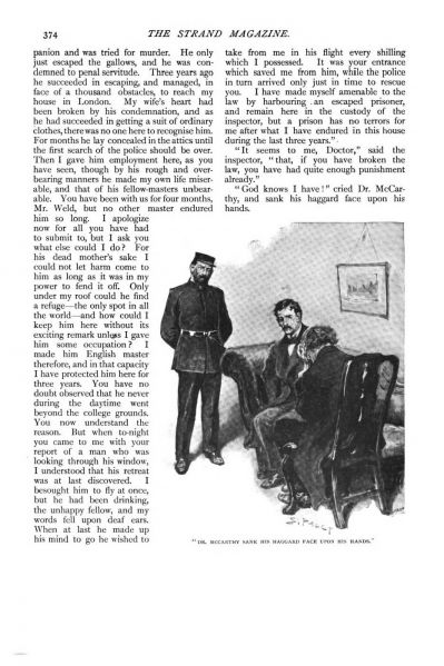 File:The-strand-magazine-1899-04-the-story-of-the-latin-tutor-p374.jpg