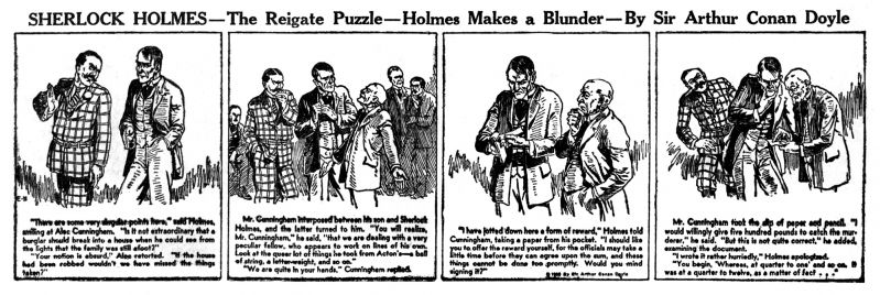 File:The-boston-globe-1930-11-18-the-reigate-puzzle-p24-illu.jpg