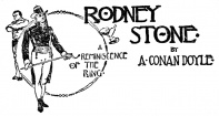 The-philadelphia-inquirer-1896-05-17-p29-rodney-stone-illu0-title.jpg