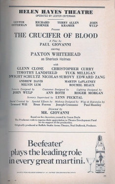 1978-1979-the-crucifer-of-blood-whitehead-playbill-03.jpg
