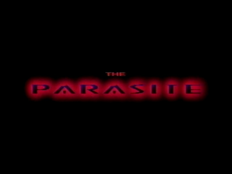 File:1997-the-parasite-froemke-title.jpg