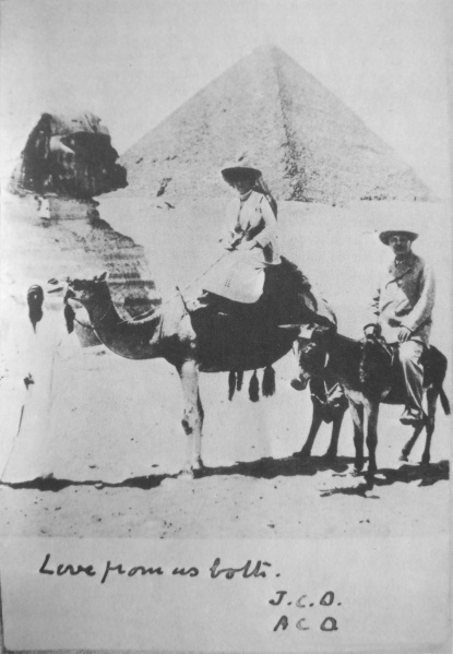 File:Dedicace-sacd-jcd-1907-honeymoon-egypt.jpg