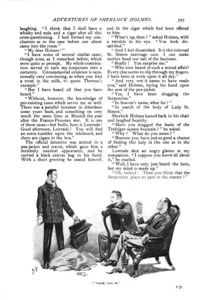 File:The-strand-magazine-1892-04-the-adventure-of-the-noble-bachelor-p393.jpg