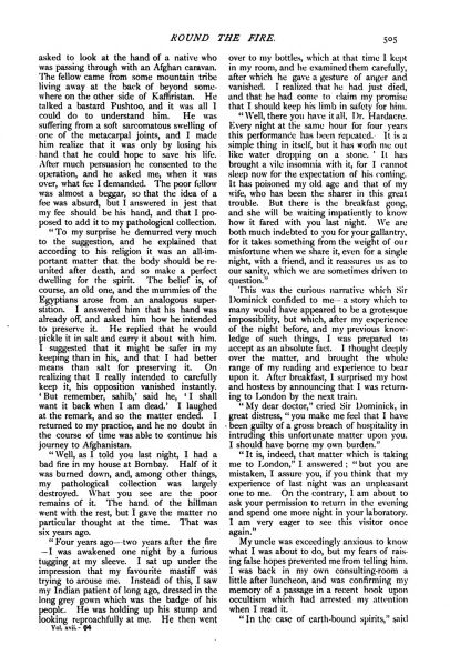 File:The-strand-magazine-1899-05-the-story-of-the-brown-hand-p505.jpg
