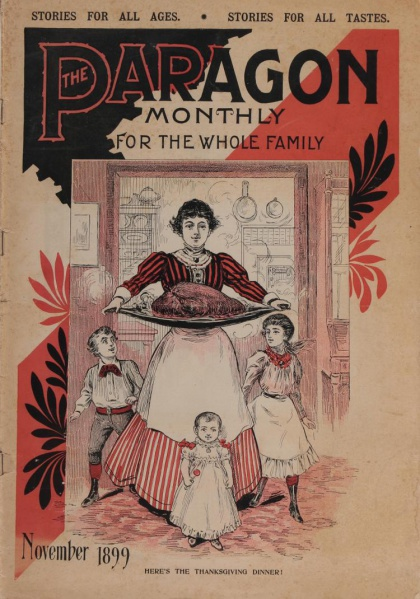 File:The-paragon-monthly-1899-11.jpg