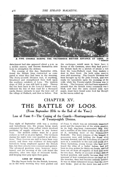 File:The-strand-magazine-1917-05-the-british-campaign-in-france-p466.jpg