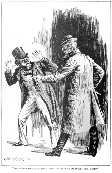 File:Ward-lock-bowden-1896-stud-p207-illus.jpg