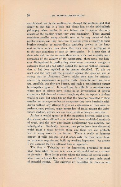 File:Clark-university-1927-02-the-case-for-and-against-psychical-belief-p20.jpg