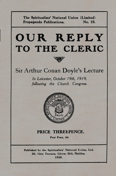 File:Spiritualists-national-union-1920-01-our-reply-to-the-cleric.jpg