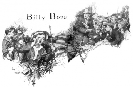Good-housekeeping-1925-06-billy-bones-p40-41-illu.jpg