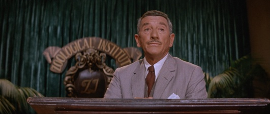 richard haydn imdb