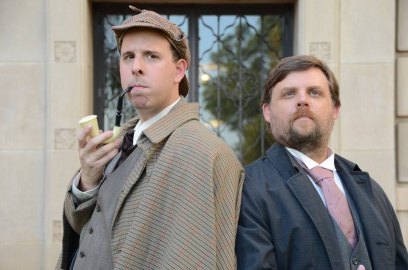 2014-sherlock-holmes-and-the-hound-of-the-baskervilles-bushey-04.jpg