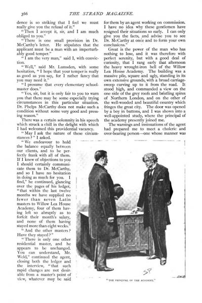 File:The-strand-magazine-1899-04-the-story-of-the-latin-tutor-p366.jpg