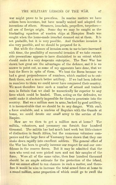 File:The-cornhill-magazine-1901-01-the-military-lessons-of-the-war-p47.jpg