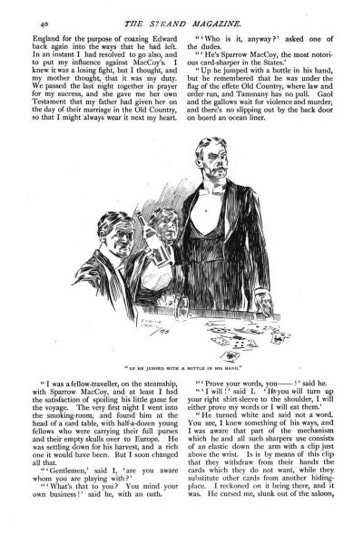 File:The-strand-magazine-1898-07-the-story-of-the-man-with-the-watches-p40.jpg