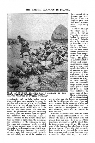 File:The-strand-magazine-1916-08-the-british-campaign-in-france-p111.jpg