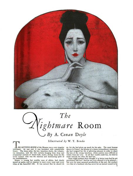 File:Hearsts-international-1922-08-the-nightmare-room-p9.jpg