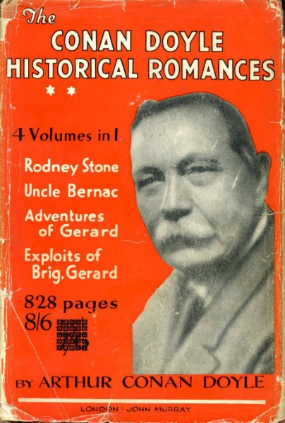 File:Historical-romances-1932-john-murray.jpg