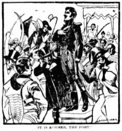 The-seattle-star-1903-06-19-how-the-brigadier-played-for-a-kingdom-p4-illu.jpg