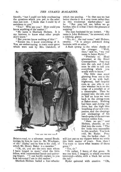 File:The-strand-magazine-1892-01-the-adventure-of-the-blue-carbuncle-p82.jpg