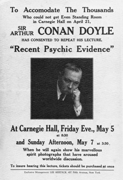File:1922-05-05-07-flyer-lecture-arthur-conan-doyle-the-new-revelation.jpg