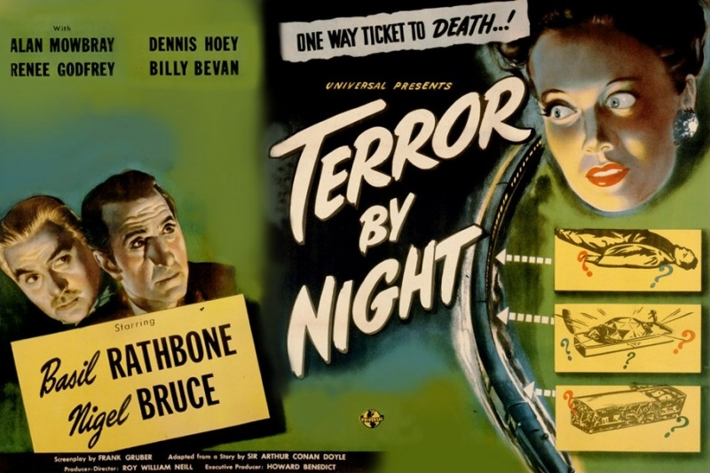 File:1946 terrorbynight affiche quad1.jpg