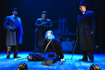 2013-sherlock-holmes-and-the-crucifer-of-blood-whalen-16.jpg