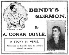 Bendys-sermon-strand-april-1909-1.jpg